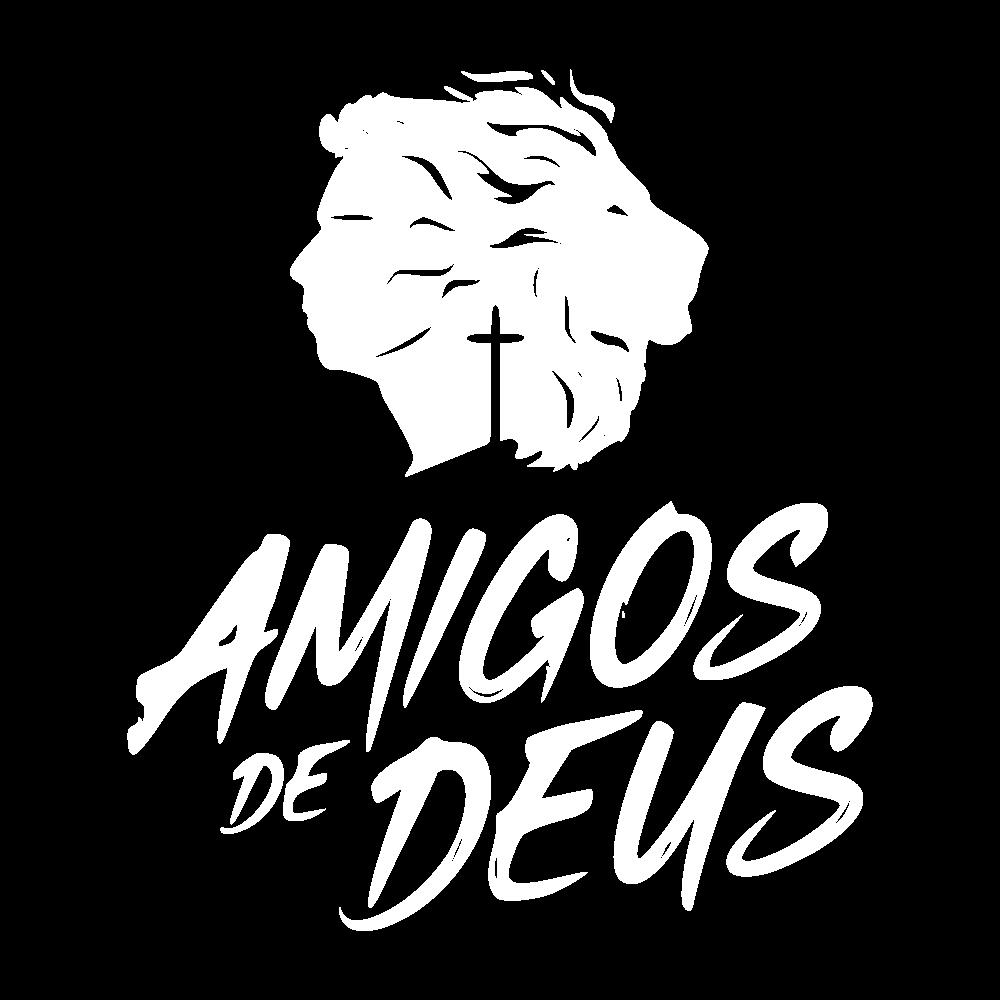 Amigos de Deus – Homens